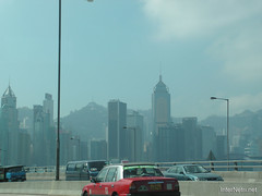 Таксі Гонконг Hongkong InterNetri 1096 (InterNetri) Tags: автомобіль гонконг honkong таксі китай car автомобиль 汽车 汽車 auto voiture αυτοκίνητο mobil 車 차 fiara bil samochód carro mașină coche araba xehơi hongkong 香港 홍콩 азія internetri qntm