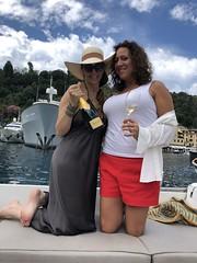 IMG_4963 (burde73) Tags: krugxfish krugid krug krugchampagne portofino liguria rapallo krugexperience olivierkrug champagne italy france mare vin tasting domenicosoranno langosteria paraggi
