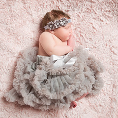 Newborn Photography by Sarah Fisher Photography