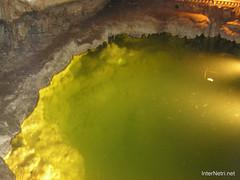 Червона печера, Крим InterNetri.Net  Ukraine 2005 285