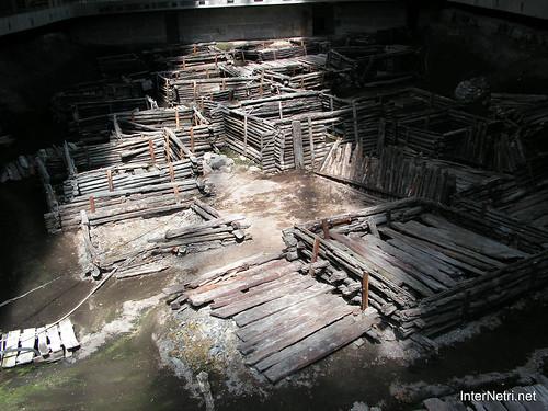 Стародавнє Берестя InterNetri.Net  405