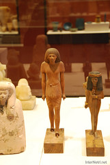 Стародавній Єгипет - Лувр, Париж InterNetri.Net  298