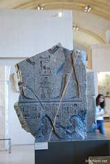 Стародавній Єгипет - Лувр, Париж InterNetri.Net  226