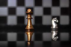 ... (metinŞimşek) Tags: chess art artistic artist artphotograpy canon canonlenses canon50mm fiction fantasy metinaliya fantasyy game