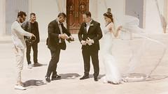 The Good, The Bad & The Pretty (Coquine!) Tags: christianleyk italy italia italien martinafranca puglia apulia apulien wedding hochzeit photographer fotograf camera kamera lenses dress suit
