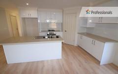 11 Polona Street, Blayney NSW