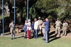 Atividade Alcateia Jabuti 11.08.2018 (alcateiajabuti217) Tags: grupo escoteiro 217 vuturaty alcateia jabuti escotismo cruzeiro do sul