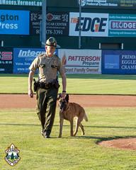 VSP LakeMonsters 2018-12 (Vermont State Police) Tags: 2018 btv burlington chittendencounty greenmountainstate lakemonsters vsp vt vtstatepolice vermont vermontstatepolice