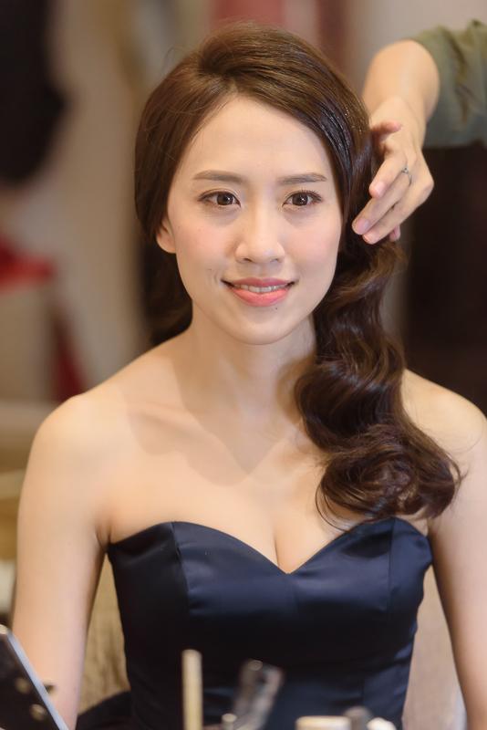 in lace婚紗,Rita曹,展華婚宴會館,婚攝,台中婚攝,展華婚宴,MSC_0053