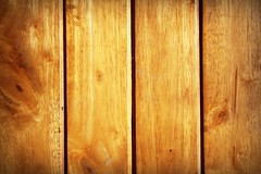 Wood texture background (www.icon0.com) Tags: abstract aged antique background board boarded boarding brown carpenter chip cracked design fence floor furniture grain grunge hardwood home lumber material natural nature oak old panel peeling plank plant privacy rough row siding striped structure texture textured timber vertical wall wallpaper weathered wood wooden woodwork