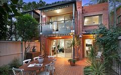 2/1-5 Fredben Avenue, Cammeray NSW