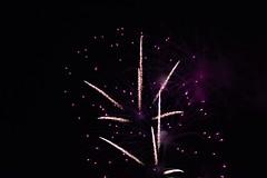Whitby Regatta (danclark8063) Tags: whitby regatta whitbyregatta firework fireworks fireworkdisplay display