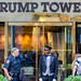 Trump Tower NYC