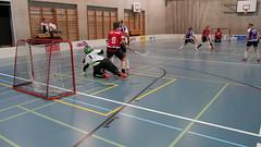 uhc-sursee_damen1_cupspiel-ruswil_05