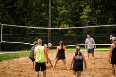 Volleyball-2018 (106 of 238)
