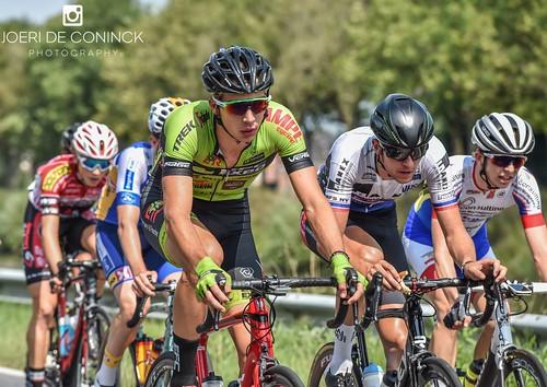 Ronde van Oost-Vlaanderen (59)