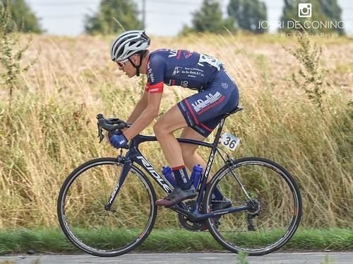 Ronde van Oost-Vlaanderen (53)