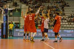 _CEV7659 (américodias) Tags: fpv voleibol volleyball viana365 cev portugal desporto nikond610