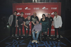 """São Paulo - SP   21/06/2018 • <a style=""""font-size:0.8em;"""" href=""""http://www.flickr.com/photos/67159458@N06/29153846738/"""" target=""""_blank"""">View on Flickr</a>"""