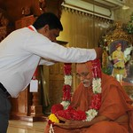 20180702 - Guru Maharaj Welcome (BLR) (27)