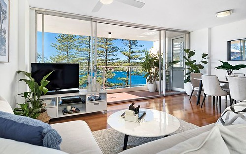 14A/51 The Crescent, Manly NSW 2095