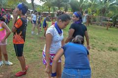camp-541 (Comunidad de Fe) Tags: niños cdf comunidad de fe cancun jungle camp campamento 2018 sobreviviendo selva