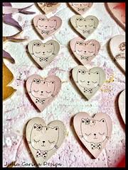 sziv festés szalvétateknika (JÚLIA CARINA DESIGN) Tags: handmade dísztárgy ajandéktárgy handmadeproduct homewear pink antique shabbyhome romantic girlyhome julia carina design egyedi kézzelkészült festett szalvétatechnika decopage lakberendezés újrahasznosítás lakberendezési ajándék shabby chick szalvétateknika