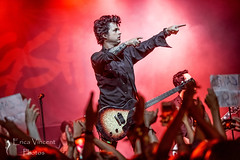 DSC_2079 (PureGrainAudio) Tags: thelongshot greenday billiejoearmstrong theobservatory santaana ca july10 2018 showreview review concertphotography pics photography liveimages photos ericavincent rock alternative altrock indie emo puregrainaudio