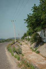 DSC_1014 (bid_ciudades) Tags: iniciativaciudadesemergentesysostenibles bid bancointeramericanodedesarrollo desarrollo urbano y vivienda idb mexico oaxaca salina cruz sur