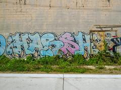 (gordon gekkoh) Tags: harsh d30 neworleans graffiti