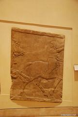 Стародавній Схід - Лувр, Париж InterNetri.Net 1160