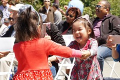2018 SF Chinatown Music Festival - 080418 - 02 (Stan-the-Rocker) Tags: stantherocker sony ilce sanfrancisco chinatown portsmouthsquare chineseculturecenter chinatownmusicfestival northbeach street sel18135