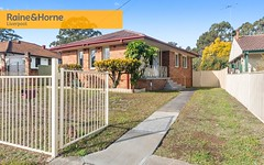 32 Maxwells Avenue, Ashcroft NSW