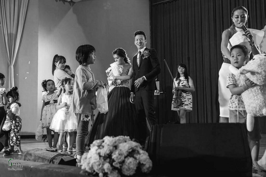 0414 Wedding Day-P-133