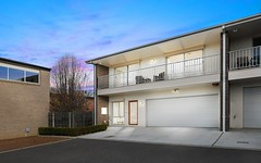 3 Oberon Close, Harrison ACT