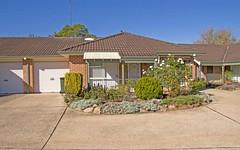 3/11-13 Reddall St, Campbelltown NSW