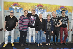 "Limeira / SP - 03/08/2018 • <a style=""font-size:0.8em;"" href=""http://www.flickr.com/photos/67159458@N06/30085545198/"" target=""_blank"">View on Flickr</a>"