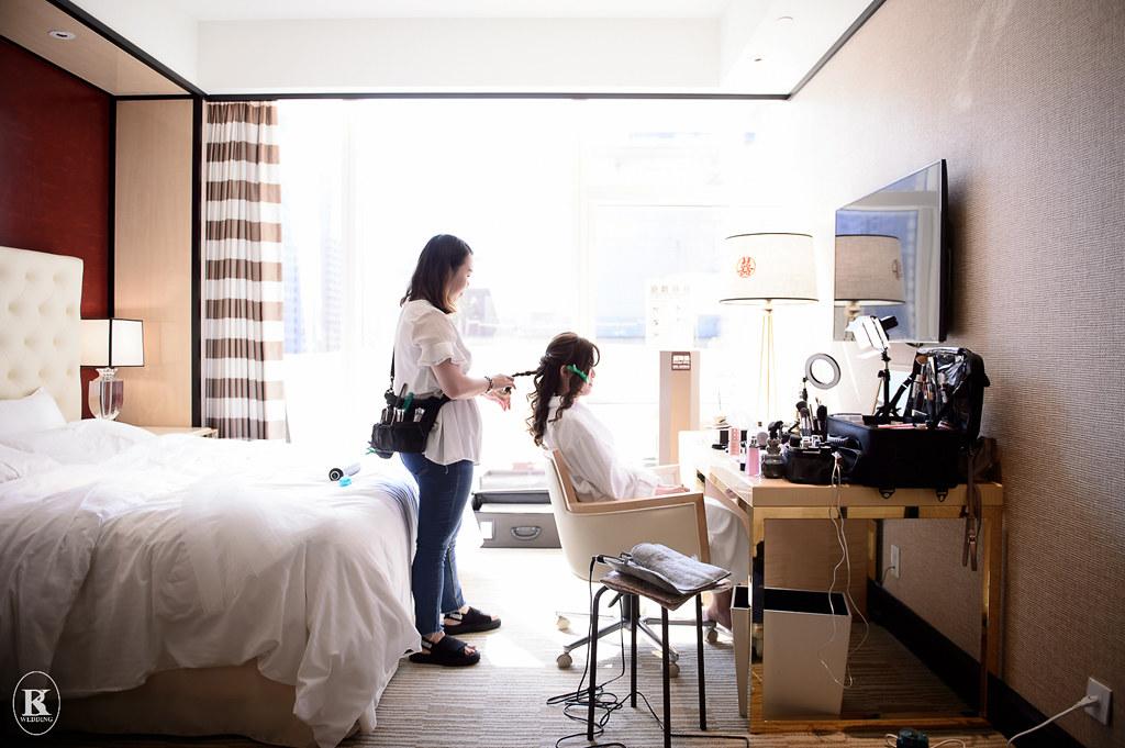 林酒店婚攝_011