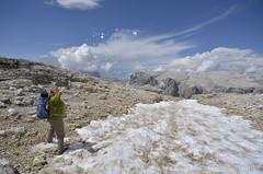 20180720_14263930_DSC4961 (Travel4Two) Tags: 2018 5000k adl4 bergen c1 camping dolomieten dolomites hiking italië juli mountains s0 sc0066091 tent wandelen holiday vakantie
