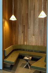 IMG_9276.jpg (patrick t ngo) Tags: architecture downtownmiami herzogdemueron miami museum museumpark pamm pérezartmuseummiami