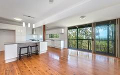 21 Mort Street, Shortland NSW