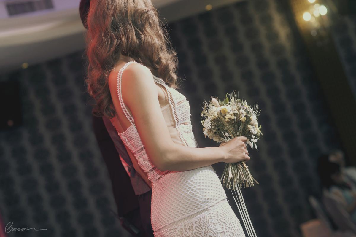 Color_156, BACON, 攝影服務說明, 婚禮紀錄, 婚攝, 婚禮攝影, 婚攝培根, 台中女兒紅, BACON IMAGE