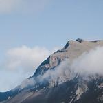 Mt. Unknown Near Reykjavik thumbnail