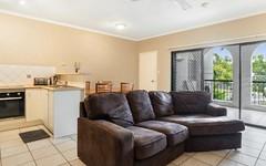 114 Blaxland Drive, Illawong NSW