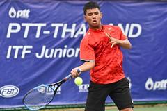 DSC_0515 (LTAT Tennis) Tags: ptt itf junior grade 5
