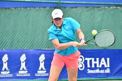 DSC_0306 (LTAT Tennis) Tags: ptt itf junior grade 5