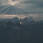 Witches'Tower -  Hexenturm / Brenta-Dolomiten thumbnail