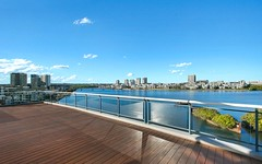 26/27 Bennelong Parkway, Wentworth Point NSW