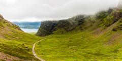 route scénique du col de Bealach na Ba (françoispeyne) Tags: applecross ecosse envoyage panorammas route scotland royaumeuni gb
