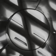 Ceiling @ The Broad (Mavi ★) Tags: la losangeles cali california art